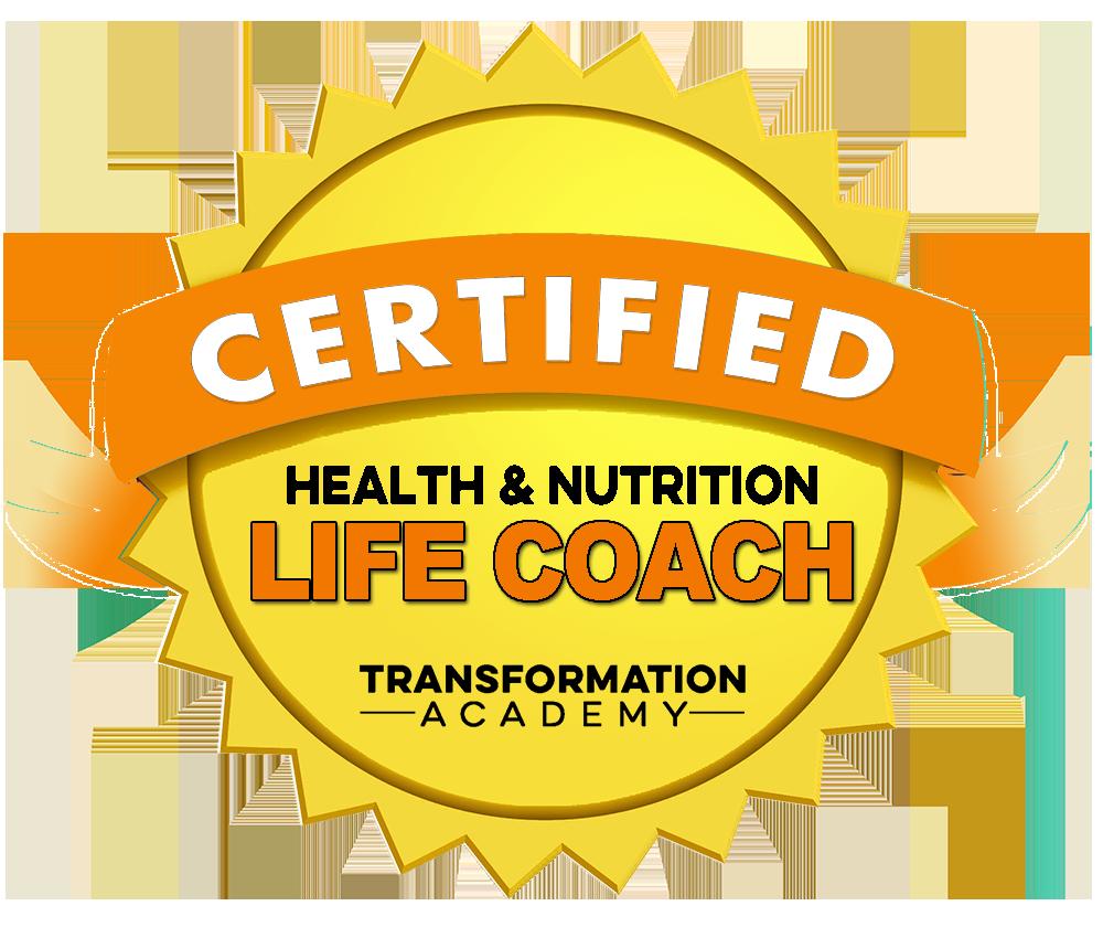 Health_Coach_Logo.png