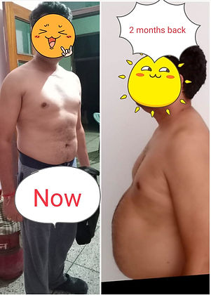 Weight Loss Client.jpeg