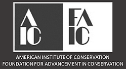 New AIC logo for DPS website.png