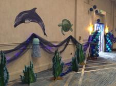 entrance wall 2.jpg