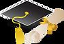 Lovepik_com-400275836-graduation-season-