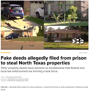 fake deeds from prison.png