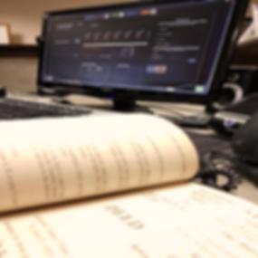 Avid Land Records, deed, records, texas, dallas, houston, software, recording
