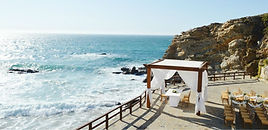 arriba-by-the-sea-wedding.41103725.jpg