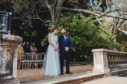 JJMT Photography _ Maria & Pedro Wedding