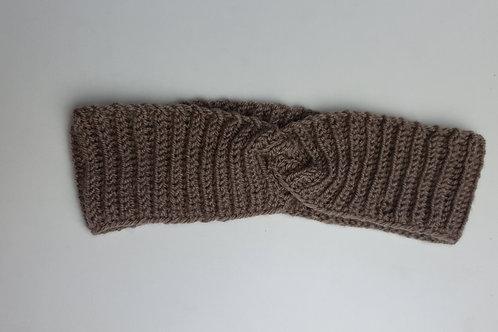 Stirnband Beige KU 58-52