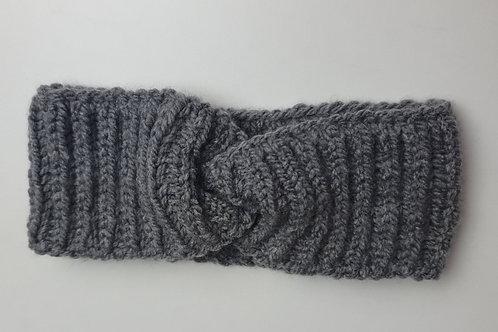 Stirnband KU 48-52