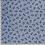Thumbnail: Jeans Anker jeansblau