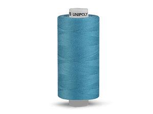 Nähgarn aus Polyester Unipoly Wickel 500