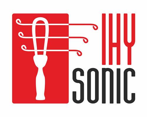IhySonic_logo500x400.jpg