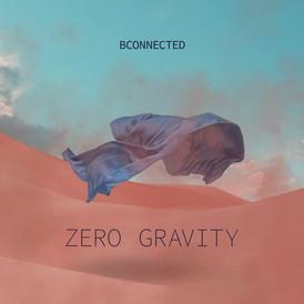 zero gravity.jpg