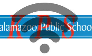 1,000 Kalamazoo Public Schools homes will get free internet under new partnership