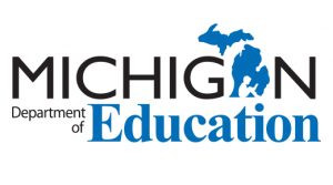 Stand up for Michigan children by saying no to school budget cuts