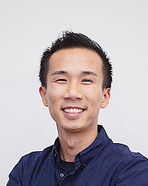 Ethan Lin.jpg