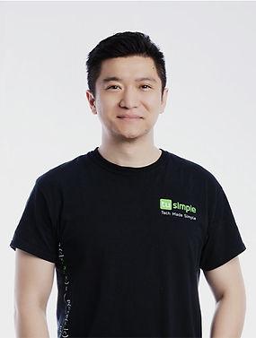 Cheng Lu Bio.jpg