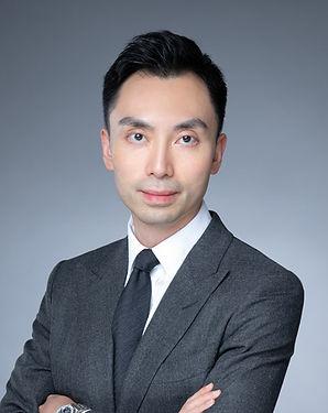 Jonathan Lin 3.jpg