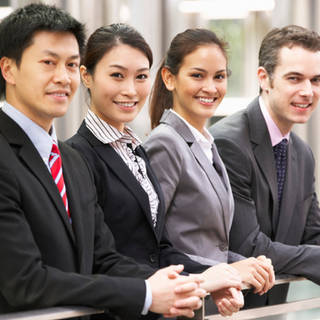 Business et Management