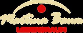 Logo Martina Baum 2.png