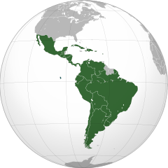 240px-Latin_America_(orthographic_projec