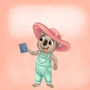 lola passport16 (1).jpg