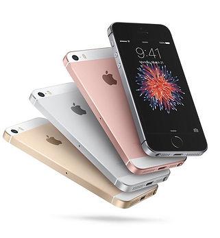 iphone 5SRepair