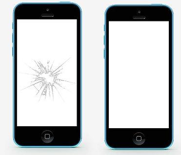 iPhone-5C_edited.jpg