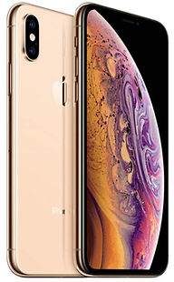 iPhone XS Repair in Folsom PA