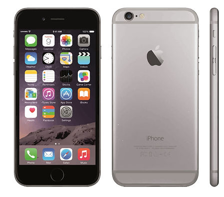 iPhone 6 and 6 Plus Repair in Folsom PA-19033,Ridley PA-19033