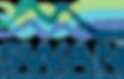 Swan_Logo_Color_Transparent_HR (2).png