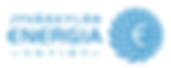 Finland logo.png
