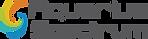 aquarius_logo -2.png