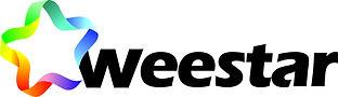 Weestar Corporation