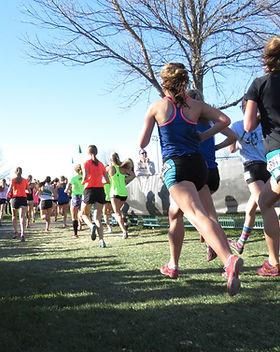Maxi Race course lac d'annecy