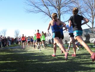 Dix mythes de la course à pied