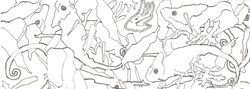 lizardsymphony_edited