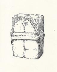 Study of Brancusi's