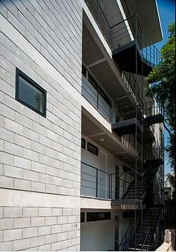 Bloques Lisos Estructurales | Abatol S.A.S. | Fabrica de Bloques para la Construcción | Bogotá, Ibagué