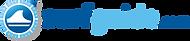 logo surfguide.png