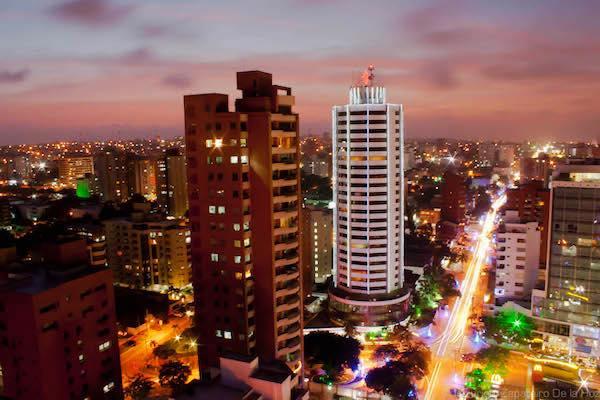 barranquilla_12.jpg