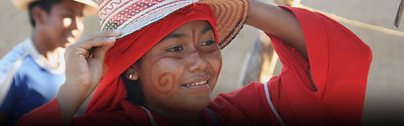 Wayuu Ethnic Group Tour | Newtours Colombia | Daytours