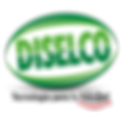 LOGO DISELCO-01.png