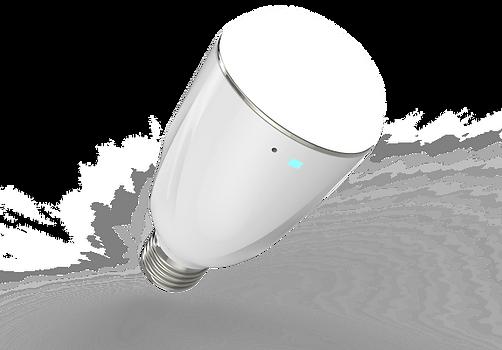 Copia de wifi-lamp.571 2.png