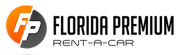 Logo-FP-on-Wix-PNG.png