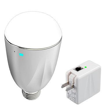 Repetidor WIFI Lamp x1 + Encoder