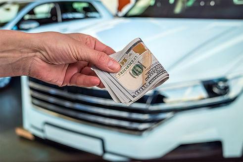 Florida Premium Rent A Car   No Hidden Charges   Miami, FL