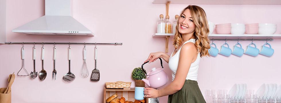 Diselco Marketplace & Tienda Online