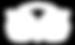 tripadvisor-icono-blanco.png