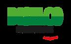 Logo Diselco Marketplace