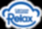 colchones-relax-logo.png