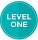 Andres SEO Expert | Fiverr | Seller Level 1 | Surfsam1